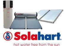 CV. MITRA JAYA LESTARI adalah spesialis service solahart !  Solahart adalah produk yg berkembang Di Indonesia Dan di Australia, kami menyediakan service dan perbaikan di bidang Solahart Solar Water Heater. jika pemanas air bpk/ibu bermasalah segera hubungi kami : CV MITRA JAYA LESTARI Jl.Raya Jatiwaringin no 28 Pondok Gede. Tlp : (021) 83643579 Hp : 082111562722 HP 087770717663.  Email citamantambak@yahoo.com http://servicesolahartcvmitralestari.webs.com
