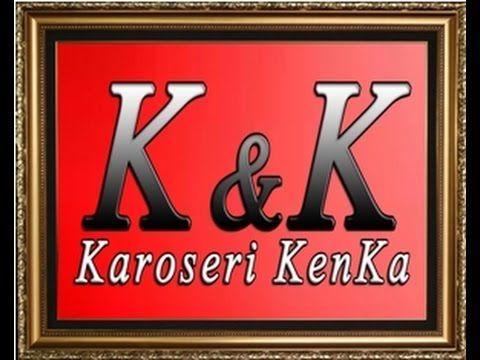 HARGA KAROSERI MOBIL & TRUCK - INDONESIA