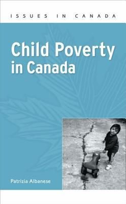 Child Poverty in Canada On 24 November 1989 the Canadian House of Commons unanimously passed an all-party resolution to eliminate poverty among Canadian children by the year 2000. Yet in 2005 a report by UNICEF placed Canada nineteenth in a ranking of the relative poverty of children in 26 of the world's richest countries (Greece, Hungary, and Poland all had a significantly better record)