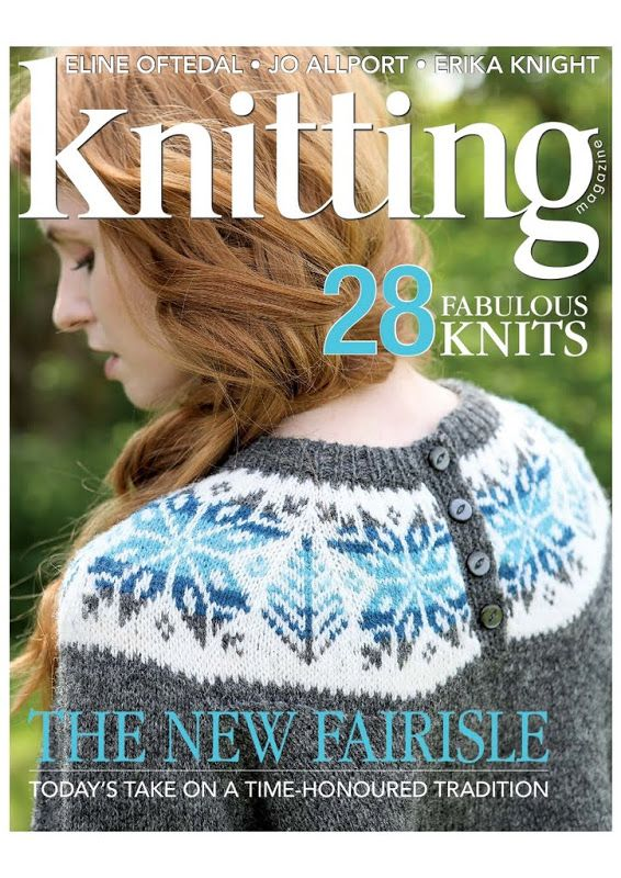 http://knits4kids.com/collection-en/library/album-view/?aid=45320