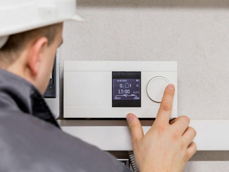 Air Conditioning Houston: Tips in Finding The Best Air Conditioning Service Company (via blufftontoday.com) - http://www.blufftontoday.com/blogs/omardavis/2017-01-30/tips-finding-best-air-conditioning-service-company  Learn more about our services - http://www.houstonairrepair.com/air-conditioning  #airconditioning #hvac #services #contractors #houston