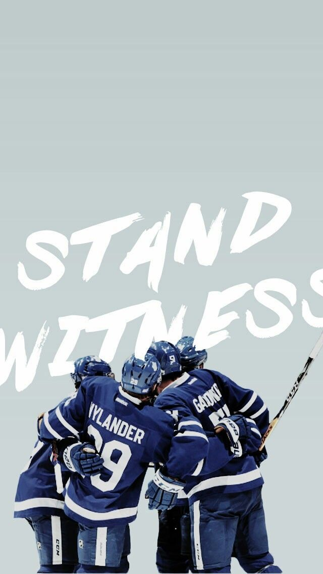Hockey Hockey Pictures Hockey Sports Wallpapers