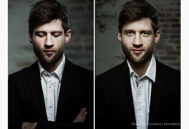 #ekaterinakovaleva #photography #russia #photographer #ekaterinburg #екатеринбург #studio #photo #men #portrait