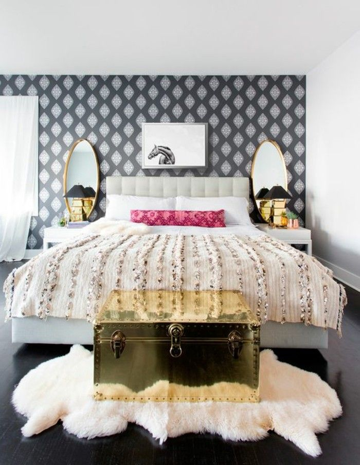 25 b sta wei es bett id erna p pinterest ikea regal. Black Bedroom Furniture Sets. Home Design Ideas