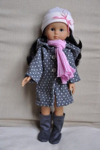 43 Best Dolls Les Cheries By Corolle Images On Pinterest