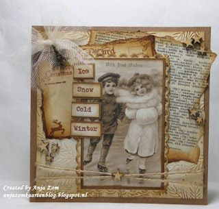 1000+ images about cartes Noel on Pinterest Search, Shaker cards ...