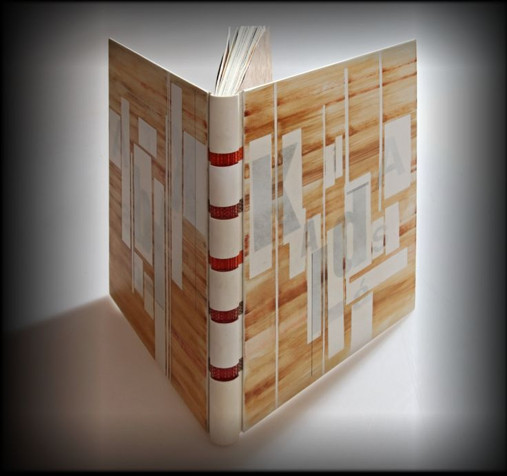parchment bookbinding acording edgard claes