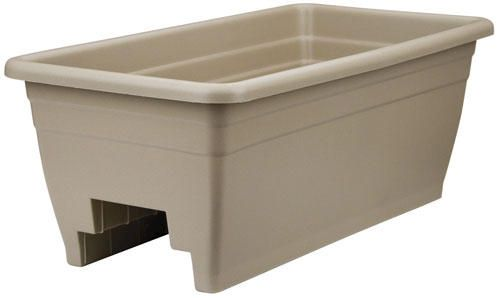 Best 10 Deck Rail Planter Menards Products I Love Deck 400 x 300