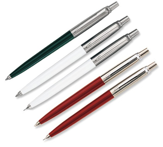 1000 Images About Parker Pen On Pinterest New Job Gift