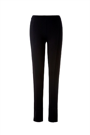 Country Road Seamed Ponte Pant
