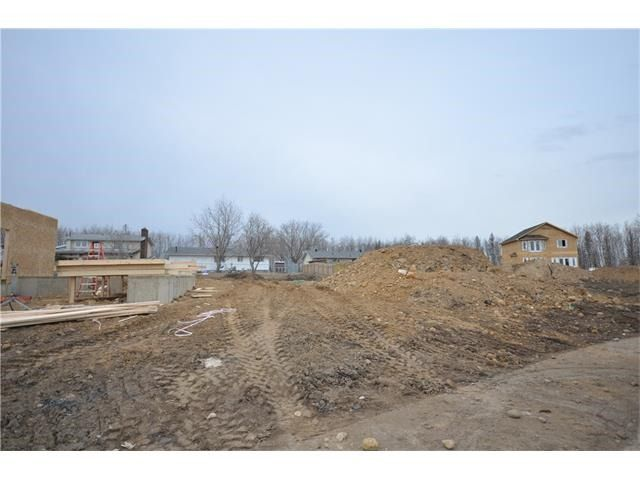 Lot for sale at 140 BEACONVIEW Place Fort Mcmurray, AB T9H 2S6, with MLS ® FM0103321.