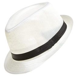 http://www.oboy.de/7XCOLLECTION-Trilby-Hut.htm?websale8=oboy
