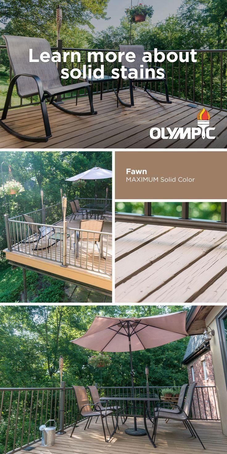 376 best deck ideas images on pinterest backyard patio ideas