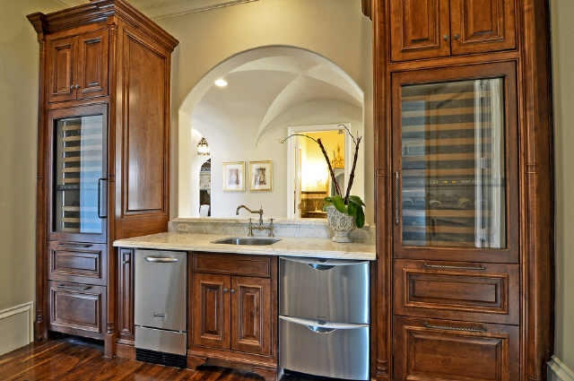 cabinets for bathrooms 20 best wine cellars images on wine cellars 12234