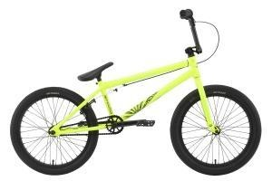 Haro Bikes - Bikes -