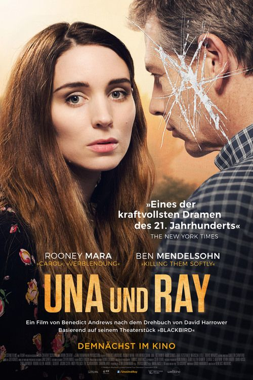 Una Full Movie Online 2016 | Download Una Full Movie free HD | stream Una HD Online Movie Free | Download free English Una 2016 Movie #movies #film #tvshow