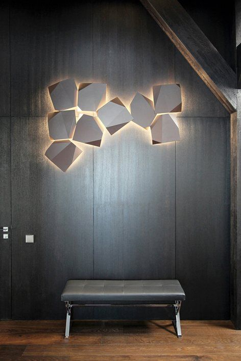 ARCHIPRODUCTS | ARCHITECTURE AND DESIGN REFERENCE PROJECTS