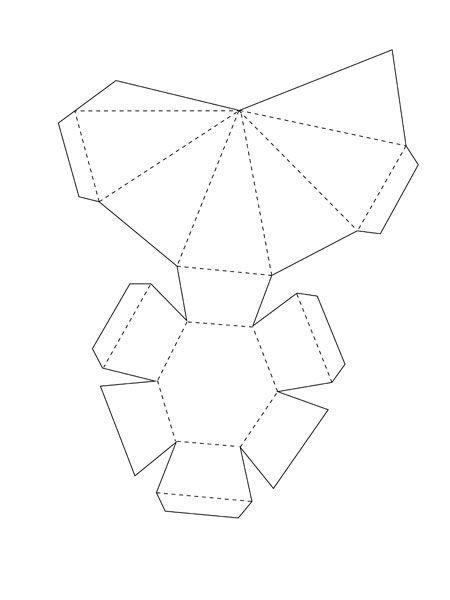 vorlage-geschenkbox.jpg (450×600)
