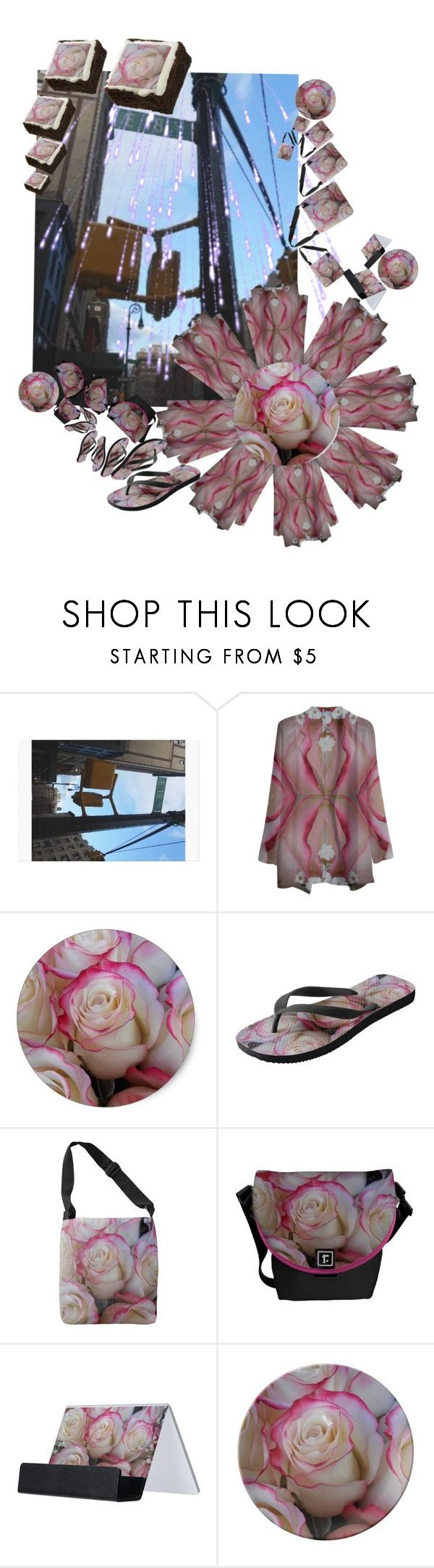 """""""Braking Boundaries in a Chosen Style, While Maintaining a Distinctive Taste."""" by gayeelise ❤ liked on Polyvore"""