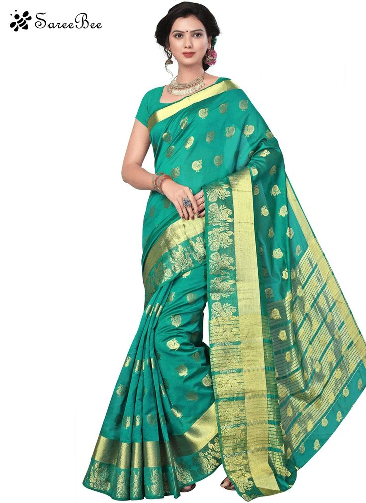 Sumptuous Cotton Designer Traditional Saree  For More Information WhatsApp 7202080091 Or Visit www.SareeBe.com #red #designer #kurti #fashionista #makeup #UK #outfitoftheday #women-fashion #model #indian #saree #ramadanmubarak #ethnic #picoftheday #cool #summer-style #streetstyle #beauty #styles #rakshabandhan #rakshabandhangift