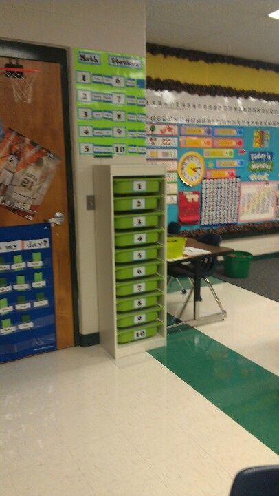 Classroom Ideas Ikea ~ Images about classroom storage ideas on pinterest