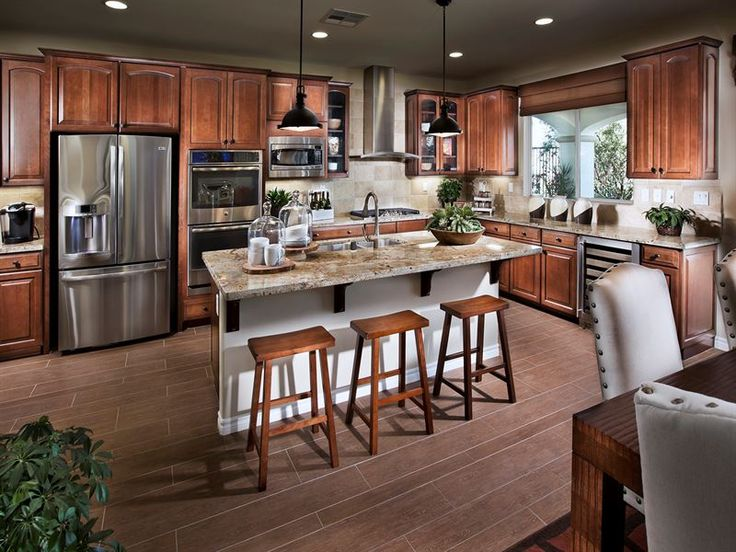 1000 images about orange county homes on pinterest ryland homes interior design trend home design and decor