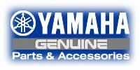 New Hope Marine is an authorized Yamaha Service Center. We have factory certified technicians and use Genuine Yamaha Parts and Accessories. #boat #parts #service #NC #North #Carolina #boating