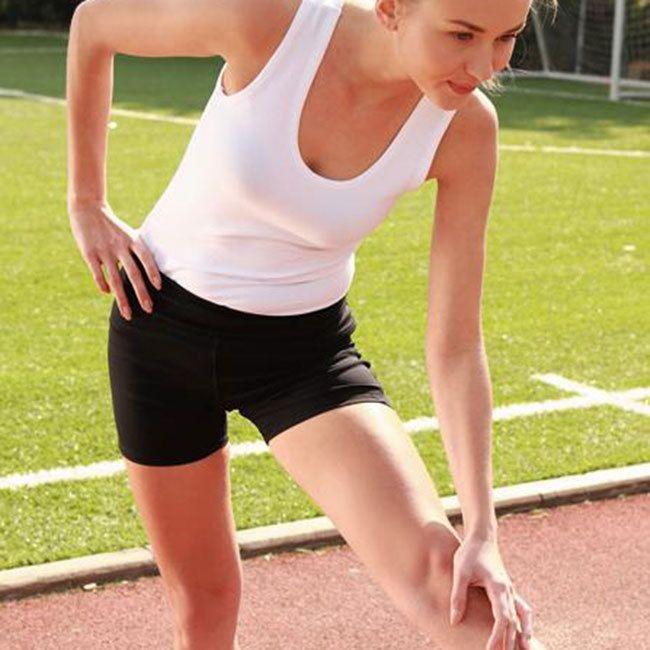 Blank Clothing - AKIRA | stretch gym shorts with pocket | ladies, (https://www.blankclothing.com.au/akira-stretch-gym-shorts-with-pocket-ladies/)
