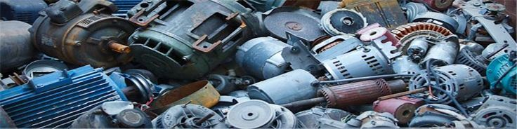JK Recycling is one of Melbourne's leading independent scrap metal dealers. We buy and sell all forms of scrap metal including steel, copper, aluminium, stainless steel, brass and lead. JK Recycling, 360 Huntingdale Rd, Oakleigh South, Victoria, 3167 Ph: 03 9543 4751, www.jkrecycling.com.au