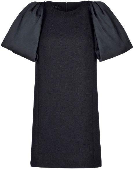 Love this: Short Dress @Lyst