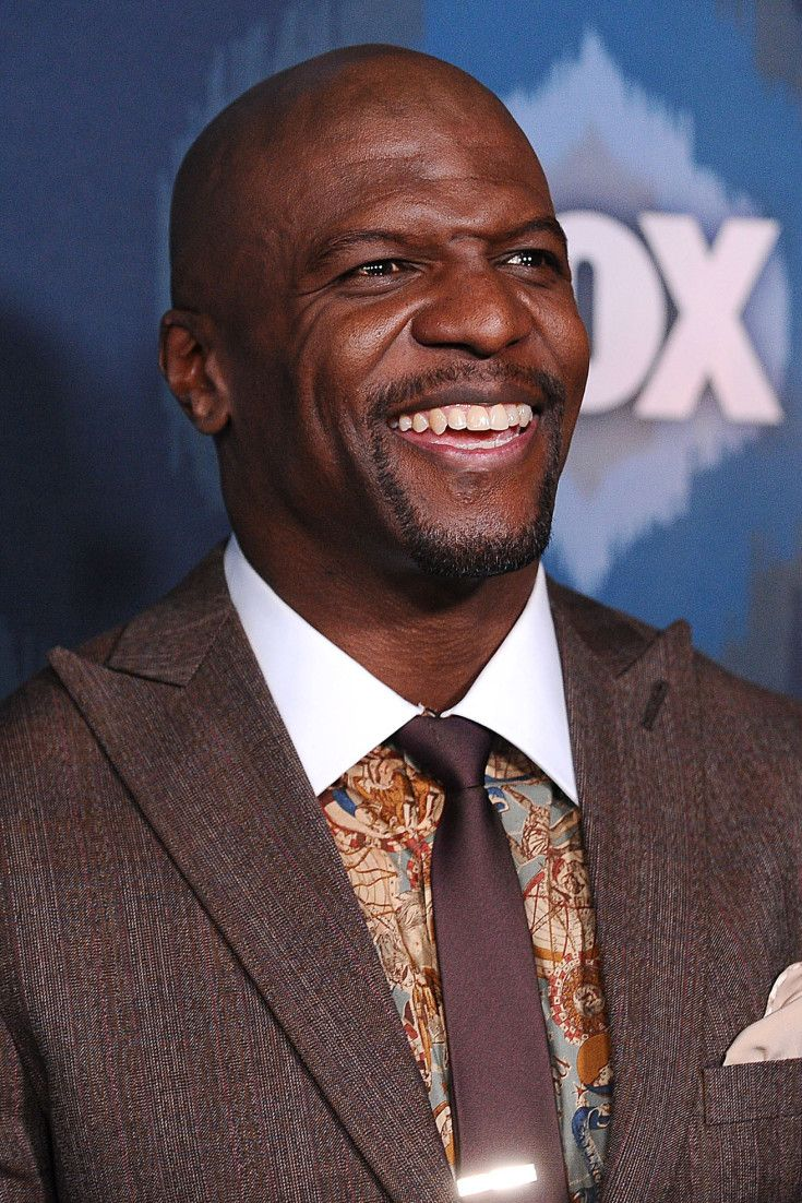 Topless terry crews with small white chicks, see two girl sexin the shower pichers