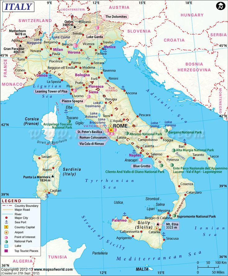 112 best world maps images on pinterest county seat usa maps and italy map gumiabroncs Choice Image