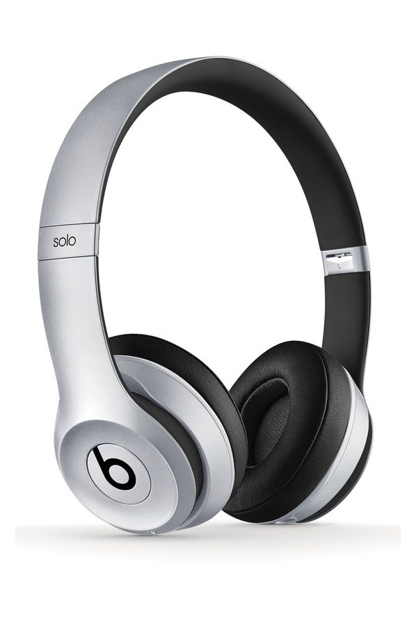 Beats studio three wireless headphones - beats x wireless headphones