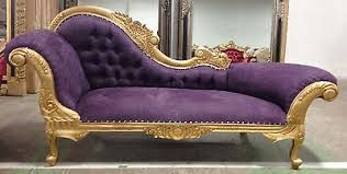25 best ideas about chaise lounge bedroom on pinterest - Chaise baroque rose ...