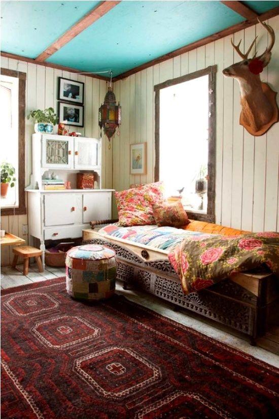 1074 Best Boho Home Decor Images On Pinterest
