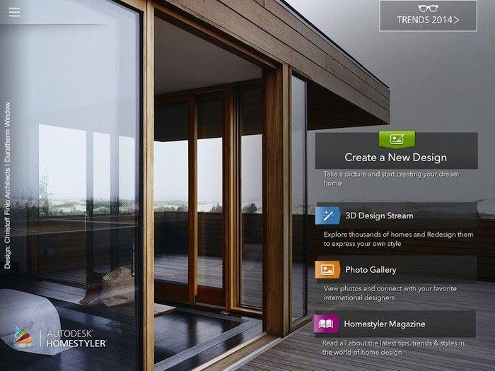98 best home design apps images on pinterest entrance doors front