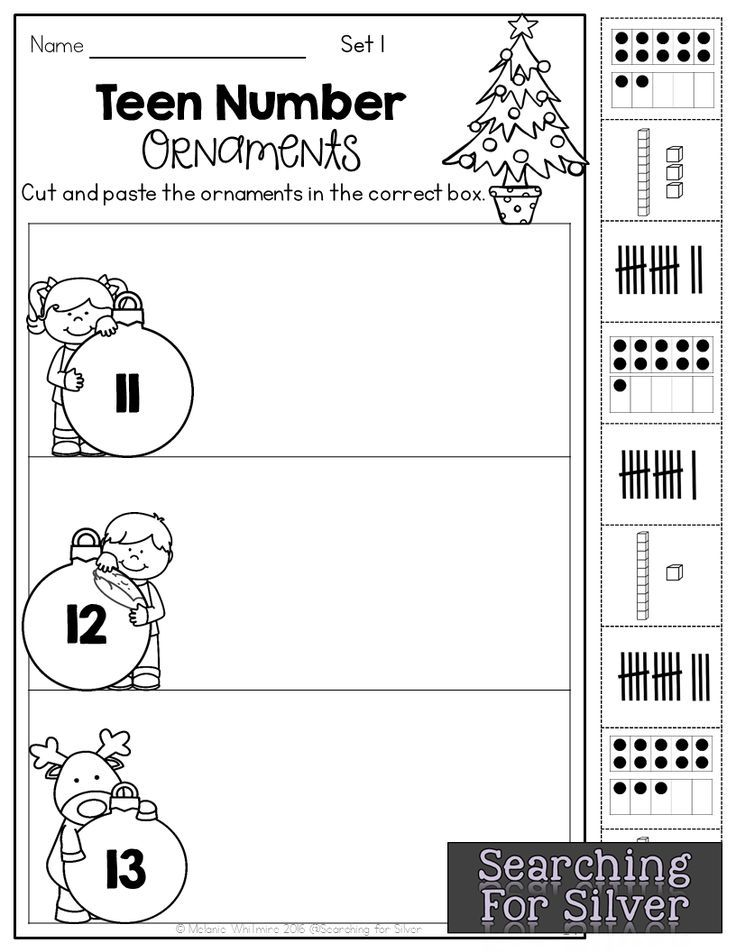 Printable Worksheets tally mark worksheets for first grade : 8 best Place Value Worksheets images on Pinterest | Place values ...