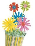 Summer craft for kids    These great craft ideas will keep your kids busy these school holidays.: Summer Crafts, Places Mak Pinwheels, Crafts For Kids, Crafts Ideas, Schools, Abigail Crafts, Garden Crafts, Kids Crafts, Fun Crafts