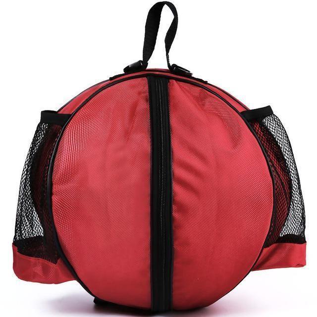 Portable Basketball Gym Bag