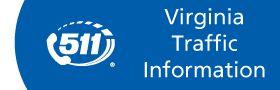 DC/MD/VA traffic info.