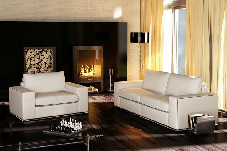 Kolekcja Vento - Adriana Furniture. Dostępna w sklepie internetowym: http://www.adriana.com.pl/Kolekcja/Fotele
