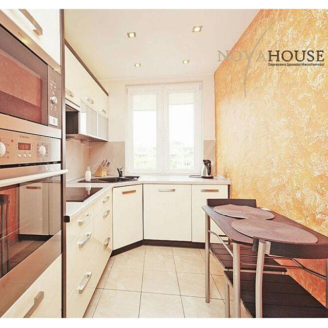Mieszkanie na sprzedaż - Gdańsk, Chełm numer oferty: NOV-MS-3283