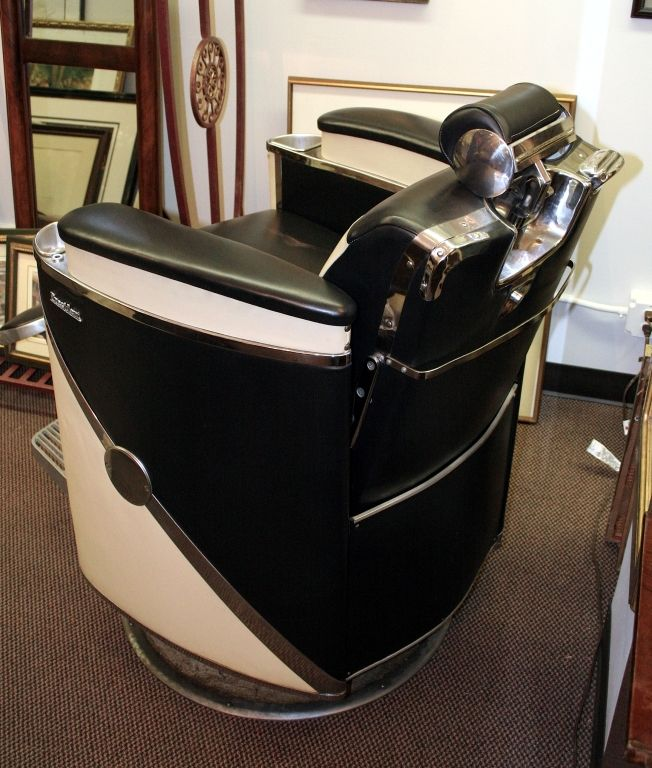 about barber chair on pinterest barber shop barbers and chairs