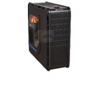 COUGAR Evolution Black SECC ATX Full Tower Computer Case + Wired Mouse – $64.99 AR + Free Shipping – Newegg Deals and Coupons: Free Ships, Evolution Black, Full Towers, Atx Full, Secc Atx, Black Secc, Computers Cases, Cougar Evolution, Newegg Deals