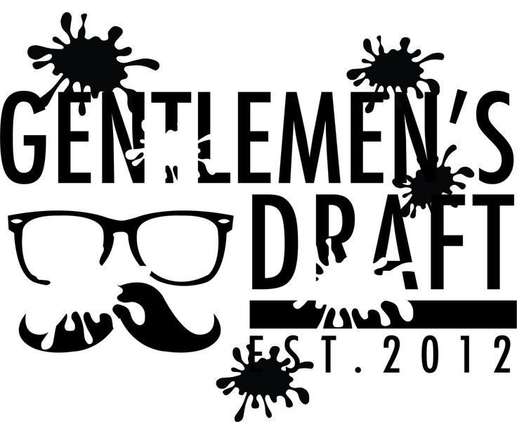 Design we are working on for a paintball store.  Check out Gentlemen's Draft Clothing at https://www.facebook.com/GentlemensDraft   $2 from each item sold is donated to prostate cancer research.  Join us in  helping to fight cancer, one shirt at a time.  Stay classy like never before with our signature moustache and glasses logo on our custom designed threads.  Also check us out on:  Instagram - gentlemens_draft