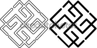 Výsledok vyhľadávania obrázkov pre dopyt slovanské symboly a ich význam