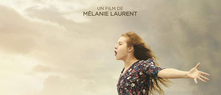 Respire, un film de Mélanie Laurent : critique