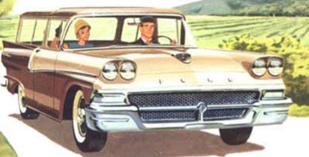 classicslane_com_1958_ford_tudor_ranch_wagon