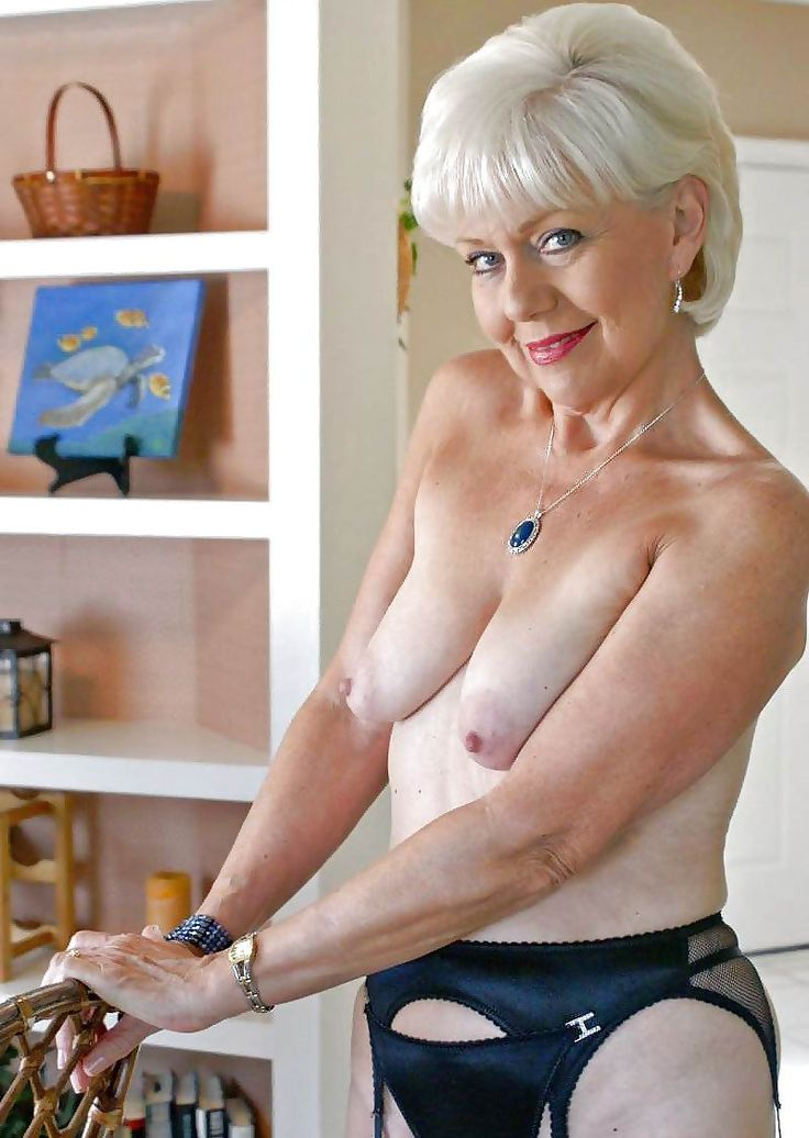 Mature Mamas Heaven  Photo  Mature Milf Gilf Saggy -3628