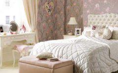 Modern Vintage Bedroom Ideas